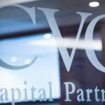 April: Bruxelles convalida la prossima vendita a CVC