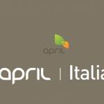 April in Italia in forte progressione, pubblicati risultati 2018
