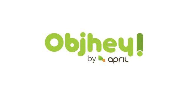 Assurance on demand? Con April polizze su misura, online e veloci per assicurare gli oggetti della propria passione