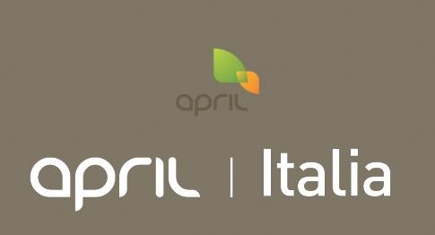 April Italia